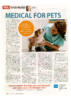 Medical for Pets – You