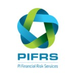 PI Financial Risk Services