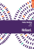 Hollard BSG Agri Policy Wording 2015 & 16