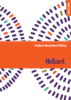Hollard BSG Business Policy Wording 2015 & 16